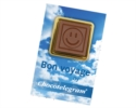 ChoCard Business - Ab 250 Stück