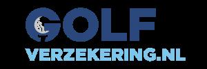 logo-golfverzekering.png