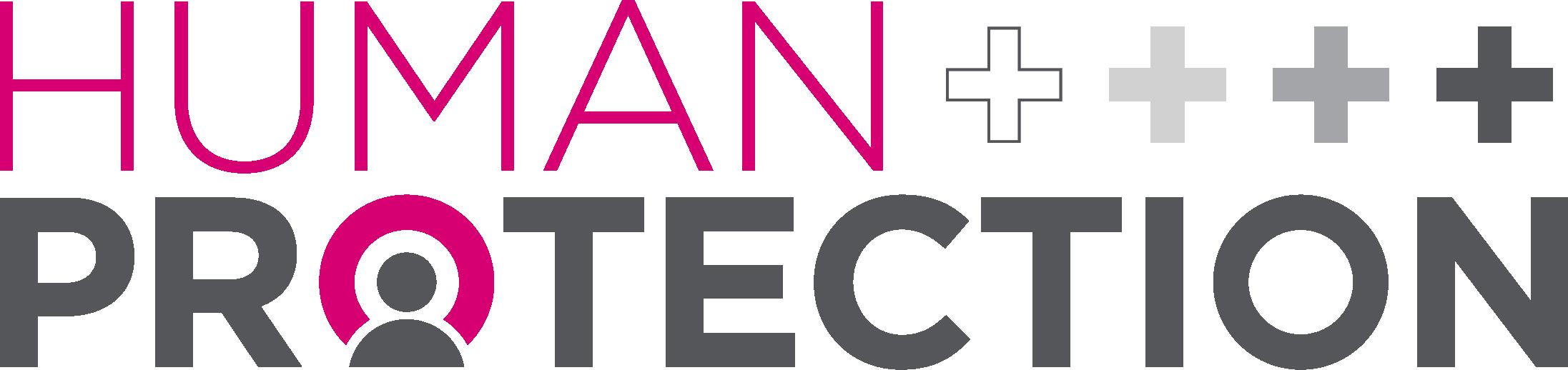 humanprotection_merk_logo_2019.png