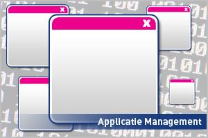 Applicatie Management