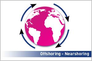 Offshoring / Nearshoring