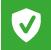 Privacy, Governance & Risk Management