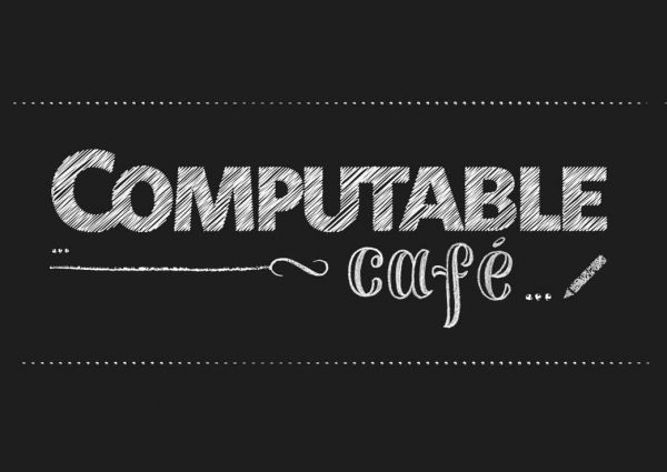 computable-cafe.jpg