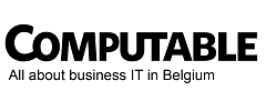 Computable Belgie