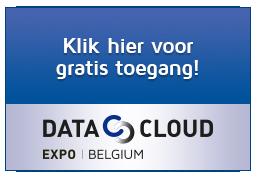 main_nl_dc.png