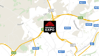route-brussels-expo.png
