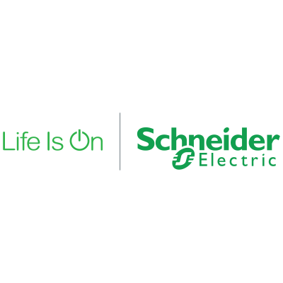 thumbnail_schneider-logo-be2020.png