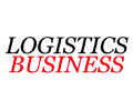 logisticsbusiness