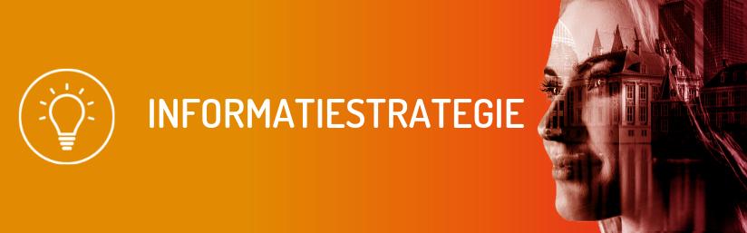 informatiestrategie.png