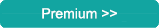Button-premium.png