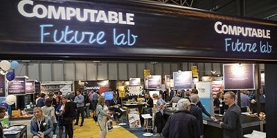 computable-future-lab-400-x-200.jpg
