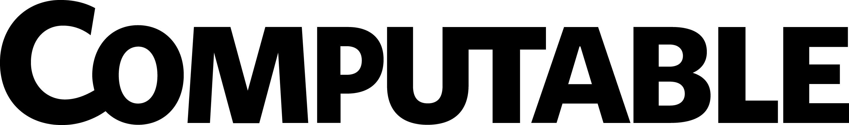 computable-logo-2009-zwart-groot-formaat.jpg