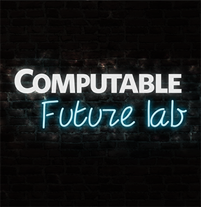 Future lab - 290x300.png