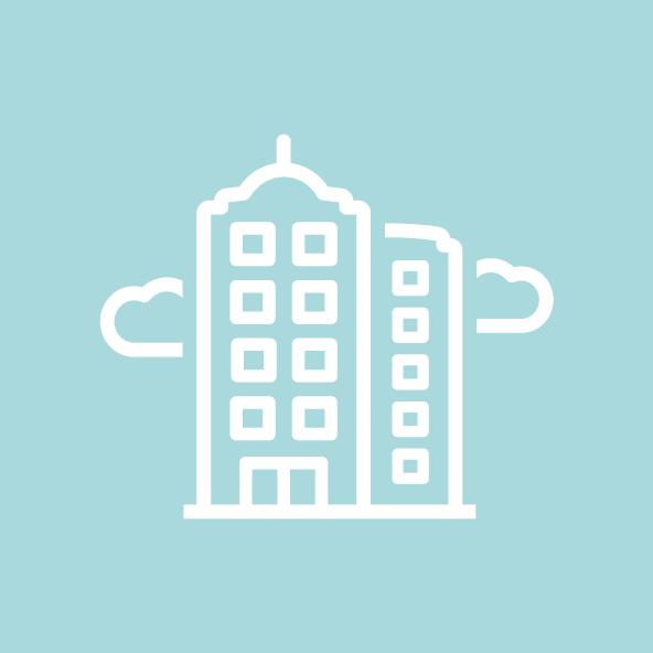 gevel-icon_bezit-vs-gebruik-gevels-en-gebouwen.png