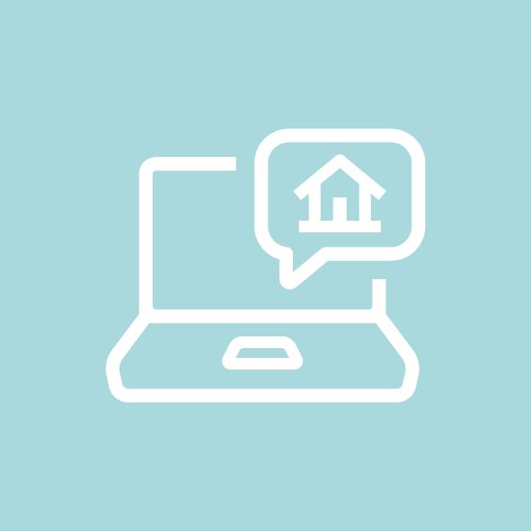 gevel-icon_datagebruik-in-prestatiemonitoring-gebouwen.png