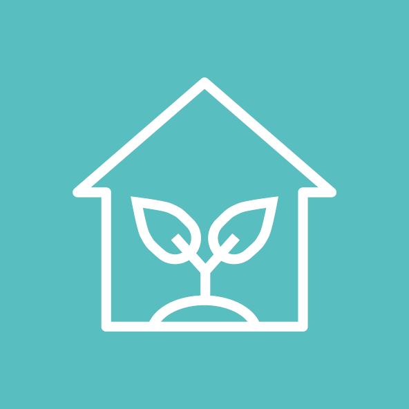 gevel-icon_duurzame-en-biologisch-afbreekbare-materialen.png