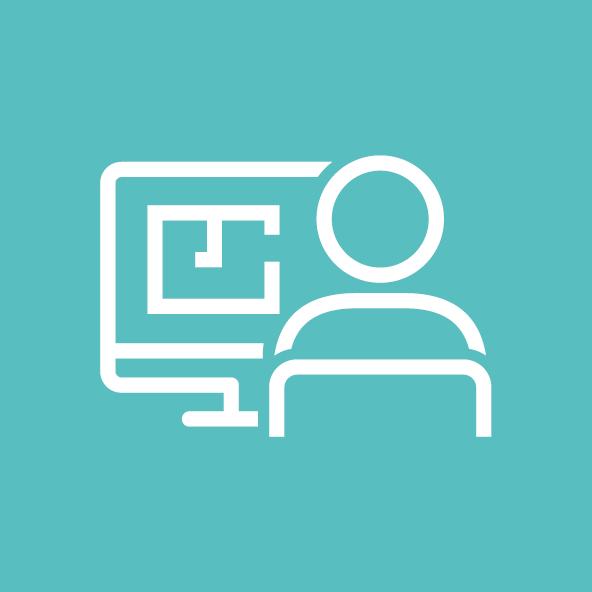 gevel-icon_inbedden-van-technologie-in-het-ontwerpproces.png