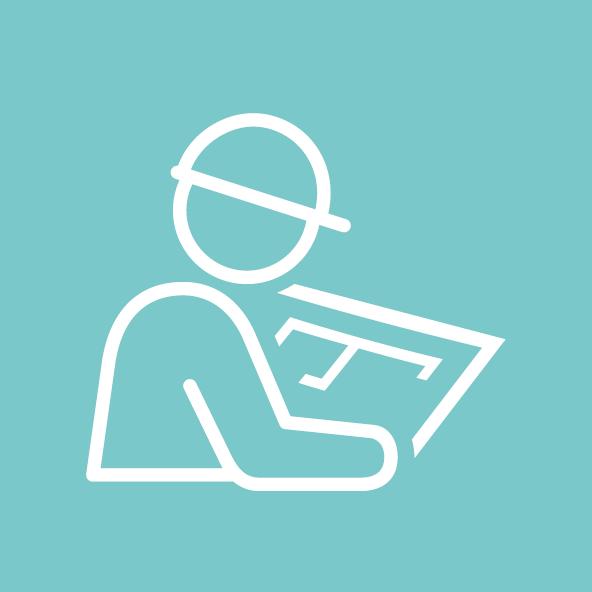 gevel-icon_nieuwe-rollen-en-werkwijze-toekomstige-bouwkolom.png
