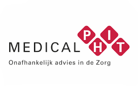 logo-medical-phit2.png
