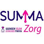logo-summazorg-150-x-150.png