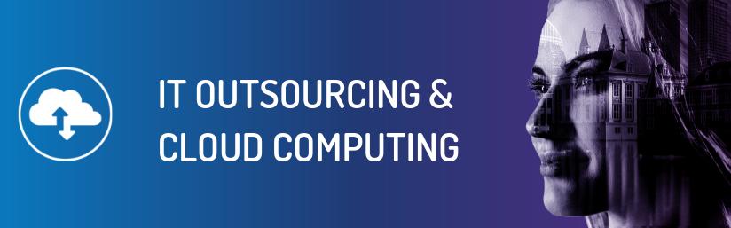 outsourcing-en-cloud-computing.png