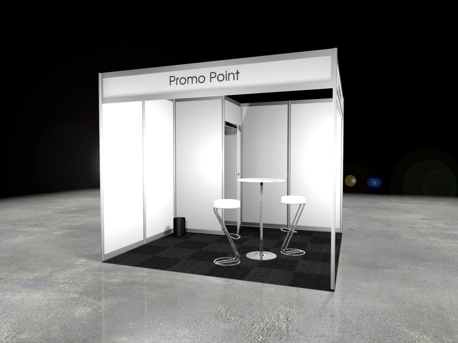 promo-point-1.jpg