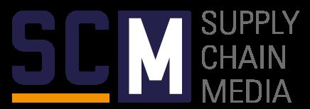 supplychainmedialogo.png