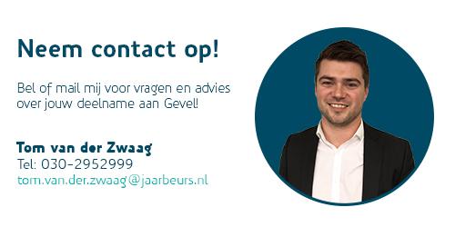 tom-van-der-zwaag-neem-contact-op.jpg