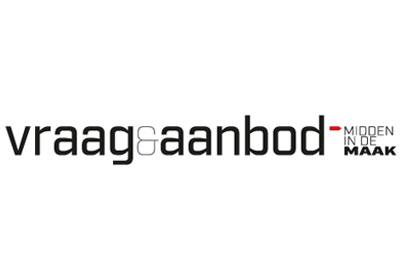 vraag-en-aanbod-logo.jpg