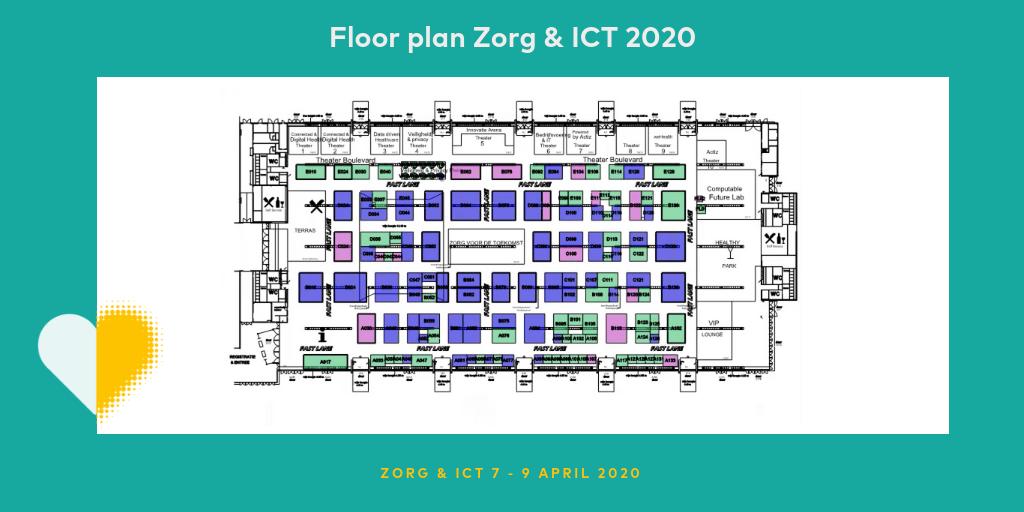 zict-floorplan-2029.png