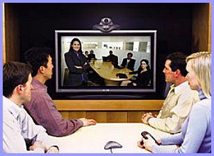 Avaya levert nieuwe telefonieapparatuur voor CCC's van ABN AMRO