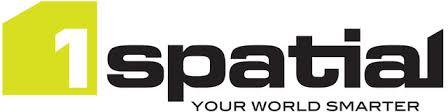 Logo 1spatial