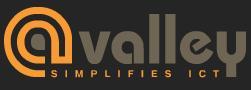 Logo @Valley