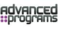 Logo Advanced Programs