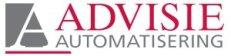 Logo Advisie Automatisering