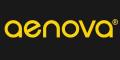 Logo Aenova Software