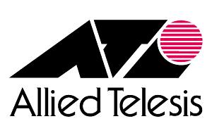 Logo Allied Telesis International B.V.