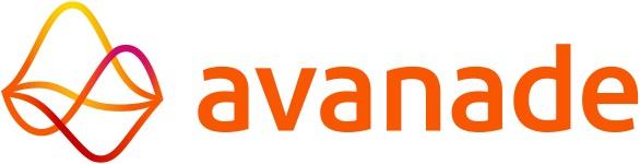 Logo Avanade