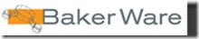 Logo BakerWare