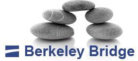 Logo Berkeley Bridge
