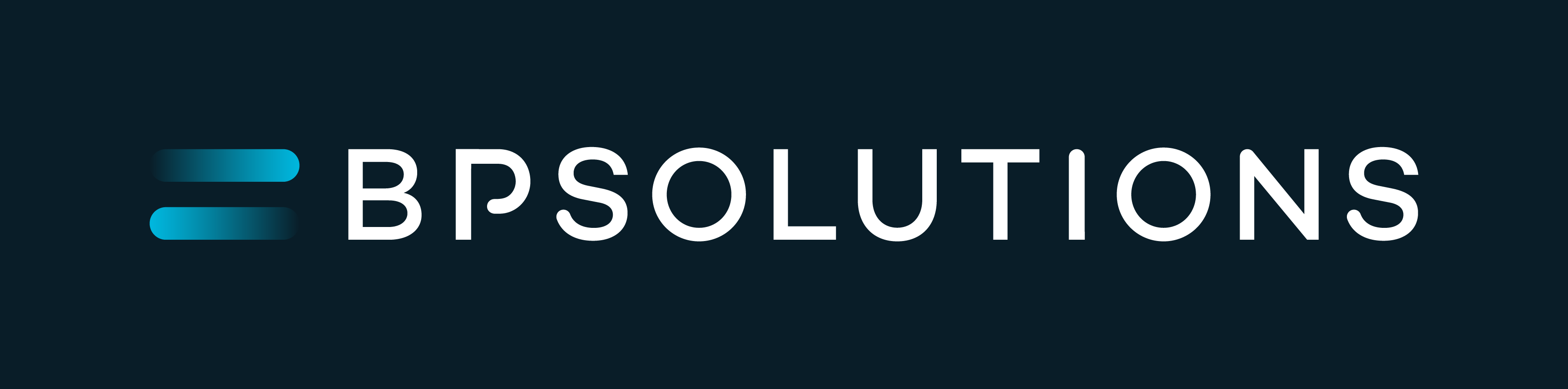 Logo BPSolutions