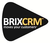 Logo BrixCRM