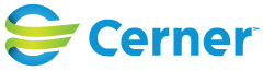 Logo Cerner