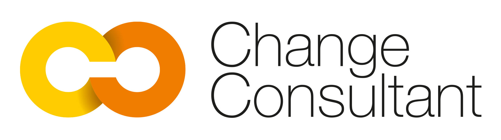 Logo Change Consultant