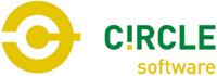 Logo Circle Software