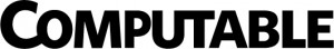 Logo Computable