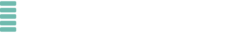 Logo DataBright