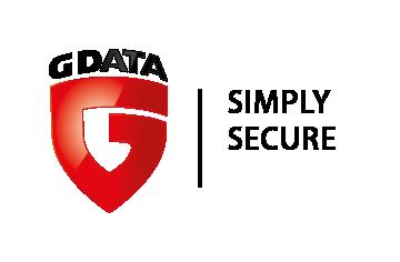 Logo G DATA Software Benelux