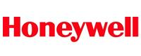 Logo Honeywell S&PS