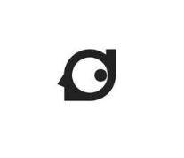 Logo Humanoids
